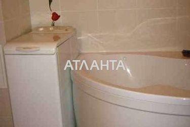 Изображение 8 — продается 1-комнатная в Киевском районе: 65000 у.е.