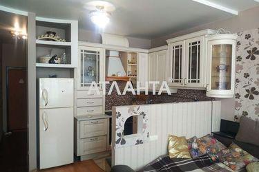 Изображение 2 — продается 1-комнатная в Киевском районе: 65000 у.е.