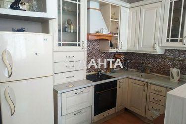 Изображение 4 — продается 1-комнатная в Киевском районе: 65000 у.е.