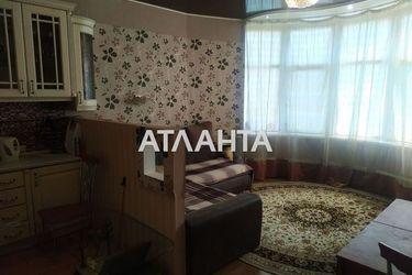 продается 1-комнатная в Киевском районе — 65000 у.е.
