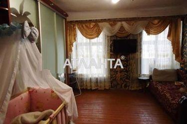продается 2-комнатная в Приморском районе — 39000 у.е.