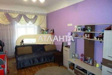 Изображение 2 — продается 2-комнатная в Приморском районе: 39000 у.е.