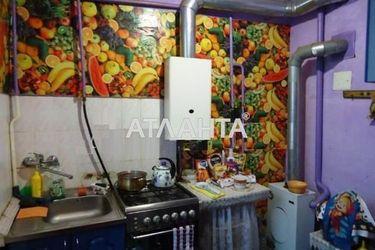 Изображение 3 — продается 2-комнатная в Приморском районе: 39000 у.е.