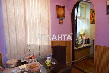 Изображение 5 — продается 2-комнатная в Приморском районе: 39000 у.е.