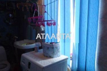 Изображение 6 — продается 2-комнатная в Приморском районе: 39000 у.е.