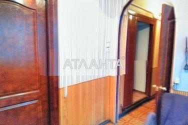 Изображение 7 — продается 2-комнатная в Приморском районе: 39000 у.е.