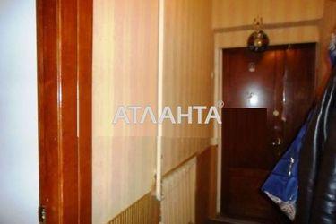 Изображение 8 — продается 2-комнатная в Приморском районе: 39000 у.е.