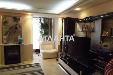 Изображение 2 — продается многокомнатная в Малиновском районе: 160000 у.е.
