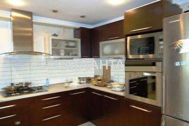 Изображение 4 — продается многокомнатная в Малиновском районе: 160000 у.е.