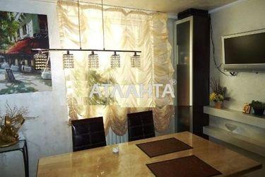 Изображение 5 — продается многокомнатная в Малиновском районе: 160000 у.е.