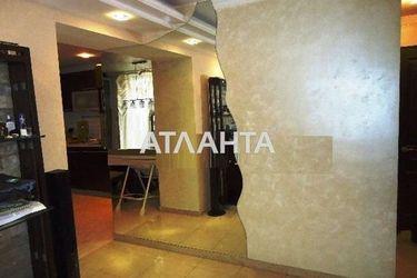 Изображение 7 — продается многокомнатная в Малиновском районе: 160000 у.е.