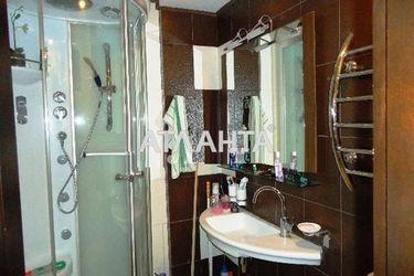 Изображение 8 — продается многокомнатная в Малиновском районе: 160000 у.е.