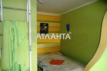 Изображение 9 — продается многокомнатная в Малиновском районе: 160000 у.е.