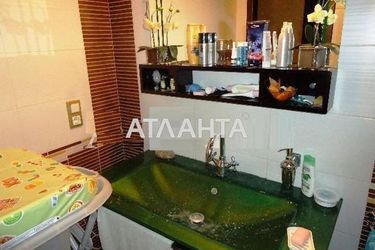 Изображение 11 — продается многокомнатная в Малиновском районе: 160000 у.е.