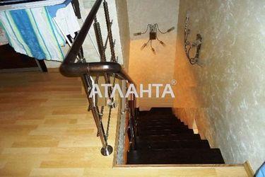 Изображение 12 — продается многокомнатная в Малиновском районе: 160000 у.е.