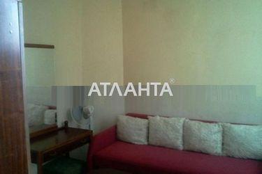 Изображение 2 — продается многокомнатная в Приморском районе: 100000 у.е.