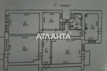 Изображение 4 — продается многокомнатная в Приморском районе: 100000 у.е.