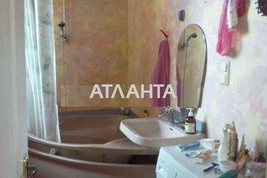 Изображение 8 — продается многокомнатная в Приморском районе: 100000 у.е.