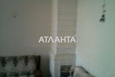 Изображение 6 — продается многокомнатная в Приморском районе: 100000 у.е.