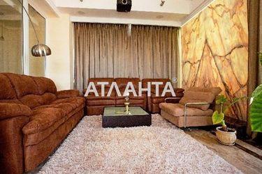 Изображение 3 — продается многокомнатная в Приморском районе: 800000 у.е.