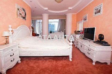 Изображение 2 — продается многокомнатная в Приморском районе: 800000 у.е.
