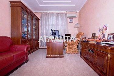 Изображение 4 — продается многокомнатная в Приморском районе: 800000 у.е.