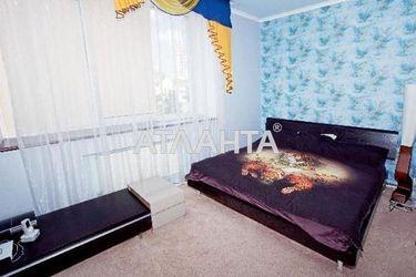 Изображение 5 — продается многокомнатная в Приморском районе: 800000 у.е.