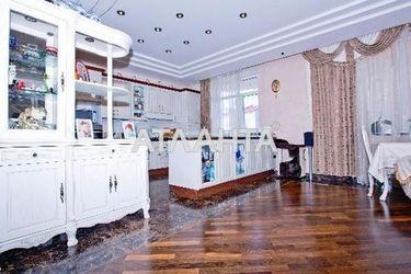 Изображение 7 — продается многокомнатная в Приморском районе: 800000 у.е.