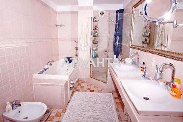 Изображение 12 — продается многокомнатная в Приморском районе: 800000 у.е.