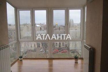 продается 3-комнатная в Приморском районе — 150000 у.е.