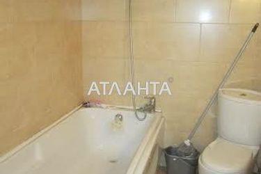 Изображение 5 — продается 3-комнатная в Приморском районе: 150000 у.е.