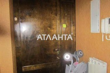 Изображение 7 — продается 3-комнатная в Приморском районе: 150000 у.е.