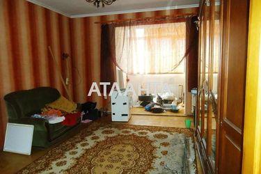 Изображение 3 — продается 2-комнатная в Малиновском районе: 70000 у.е.
