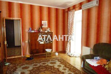 Изображение 4 — продается 2-комнатная в Малиновском районе: 70000 у.е.