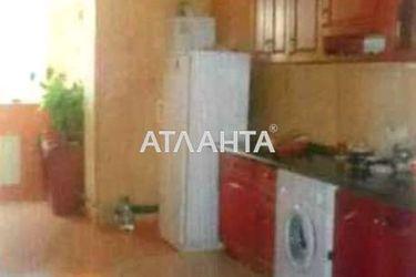 Изображение 2 — продается 2-комнатная в Малиновском районе: 70000 у.е.