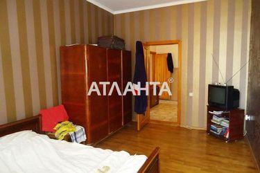 Изображение 6 — продается 2-комнатная в Малиновском районе: 70000 у.е.