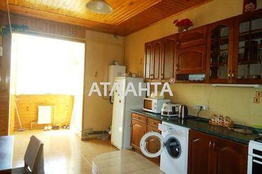продается 2-комнатная в Малиновском районе — 70000 у.е.