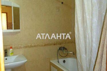 Изображение 8 — продается 2-комнатная в Малиновском районе: 70000 у.е.