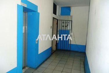 Изображение 12 — продается 2-комнатная в Малиновском районе: 70000 у.е.