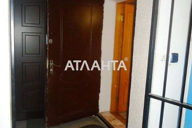Изображение 13 — продается 2-комнатная в Малиновском районе: 70000 у.е.