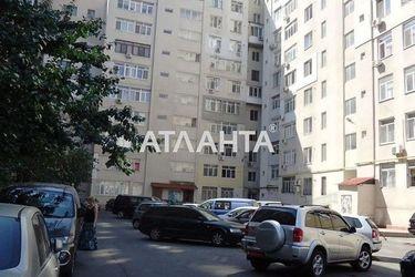 Изображение 14 — продается 2-комнатная в Малиновском районе: 70000 у.е.