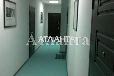 Изображение 7 — продается 1-комнатная в Киевском районе: 33000 у.е.