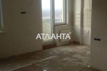 Изображение 2 — продается 1-комнатная в Киевском районе: 33000 у.е.