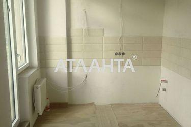 Изображение 3 — продается 1-комнатная в Киевском районе: 33000 у.е.