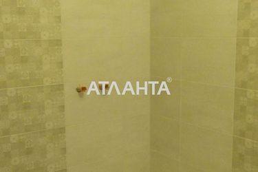 Изображение 6 — продается 1-комнатная в Киевском районе: 33000 у.е.