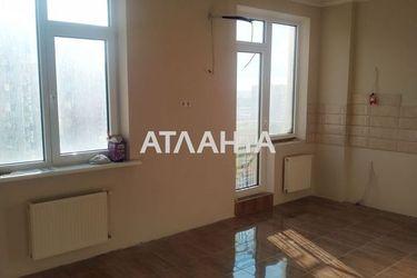 продается 1-комнатная в Киевском районе — 33000 у.е.