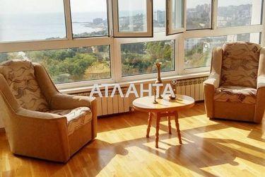 продается 1-комнатная в Черноморске — 65000 у.е.