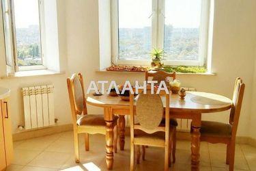 Изображение 2 — продается 1-комнатная в Черноморске: 65000 у.е.