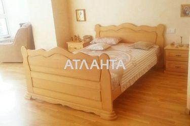 Изображение 3 — продается 1-комнатная в Черноморске: 65000 у.е.