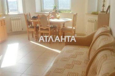 Изображение 5 — продается 1-комнатная в Черноморске: 65000 у.е.